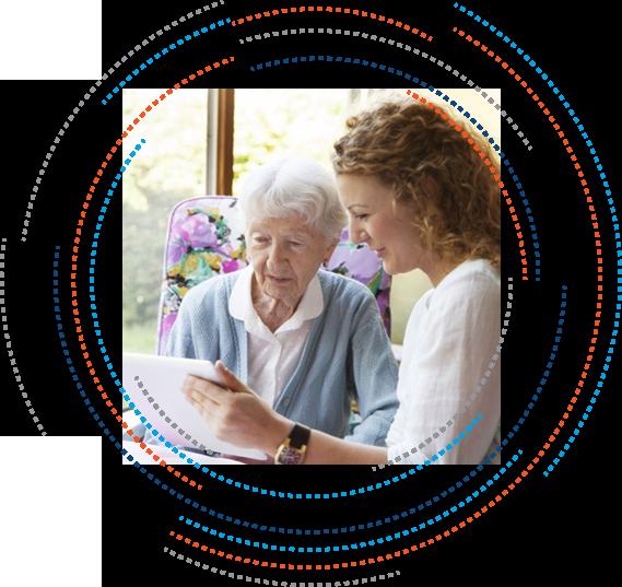 Hospice Care Services