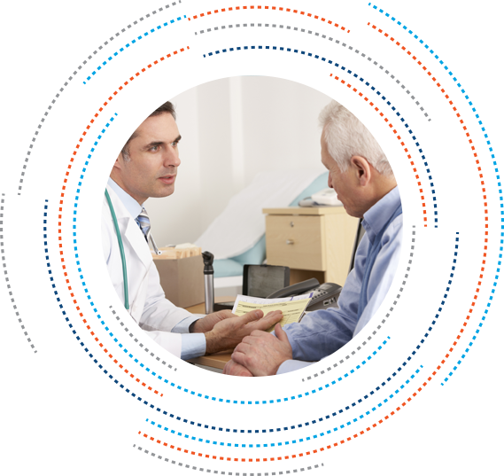 Hospice Care Supply Chain Solutions