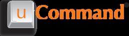logo-uCommand.png