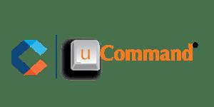 uCommand_logo-1