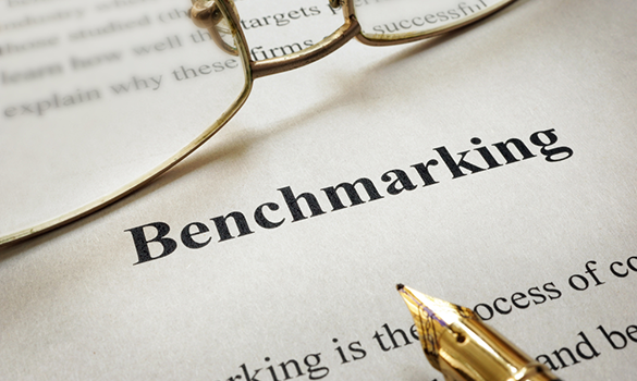 Benchmarking Your Hospice Care Inventory Spend and Usage