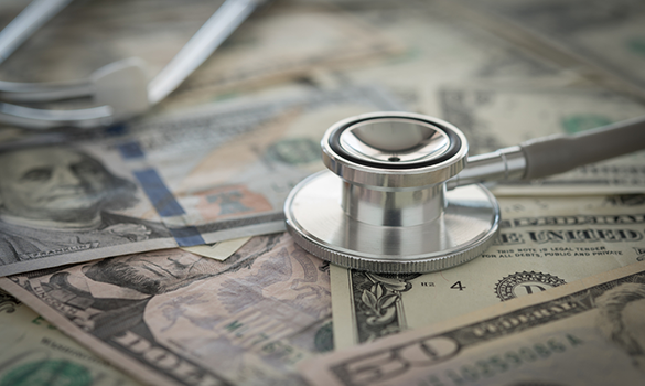 Bending the Cost Curve for Palliative Care