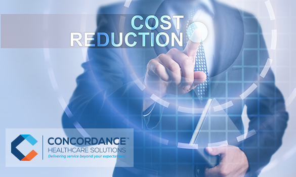 Reducing Hospice Cost of Care through Product Standardization