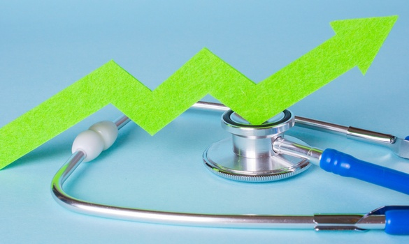 Improve Patient Care and Increase Revenue in Your Long Term Care Facility