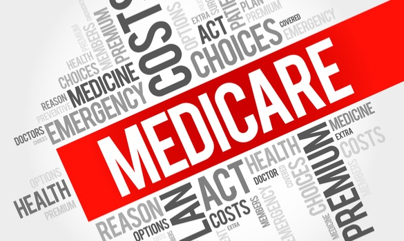 MACRA Participation Requirements for Primary Care