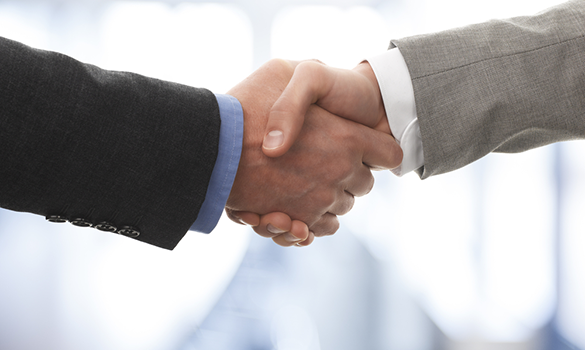 Concordance Signs Agreement to Acquire Rockwell Medical Supply