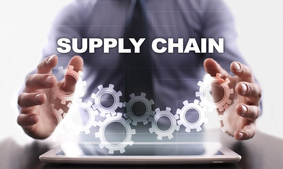5 Ways to Control Primary Care Supply Chain Costs