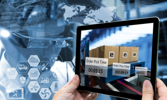 The Critical Importance of Supply Chain/Distribution Flexibility in Long Term Care