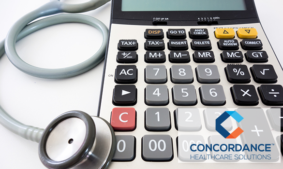 The Value of Primary Care Practices to the Hospital Revenue Stream
