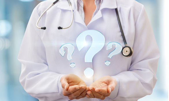 What is Comprehensive Chronic Care Management?