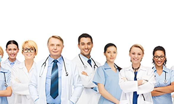 Chronic Care Management: The Most Recent Entrant Into Palliative Care