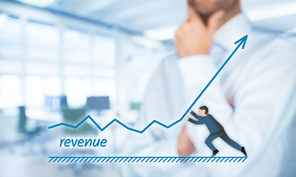 How to Boost Revenue in Your Primary Care Clinic