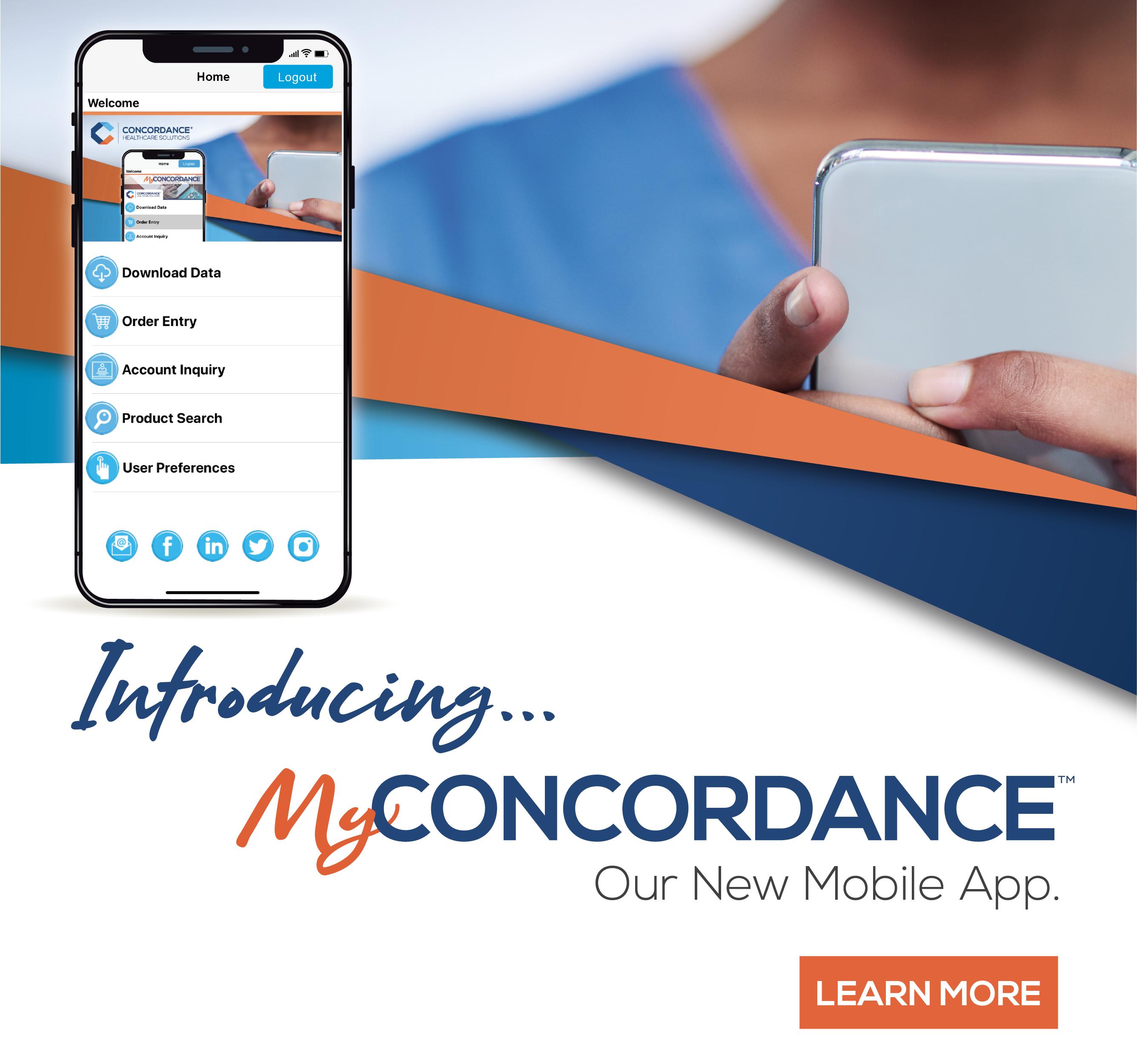 MyConcordance_banner-01