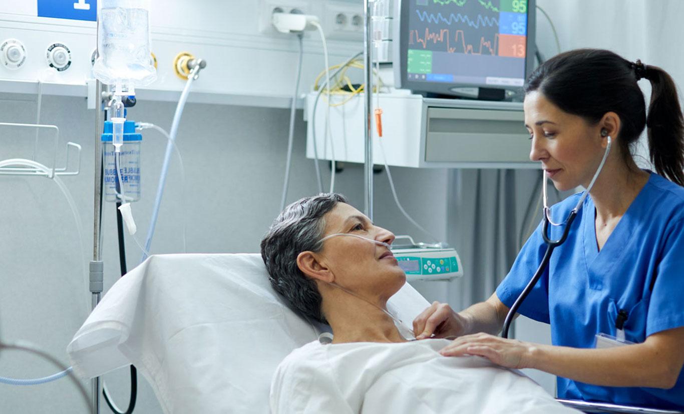 concordance-acute-care-approach
