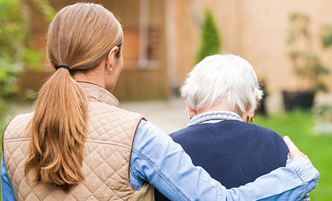 concordance-hospice-care