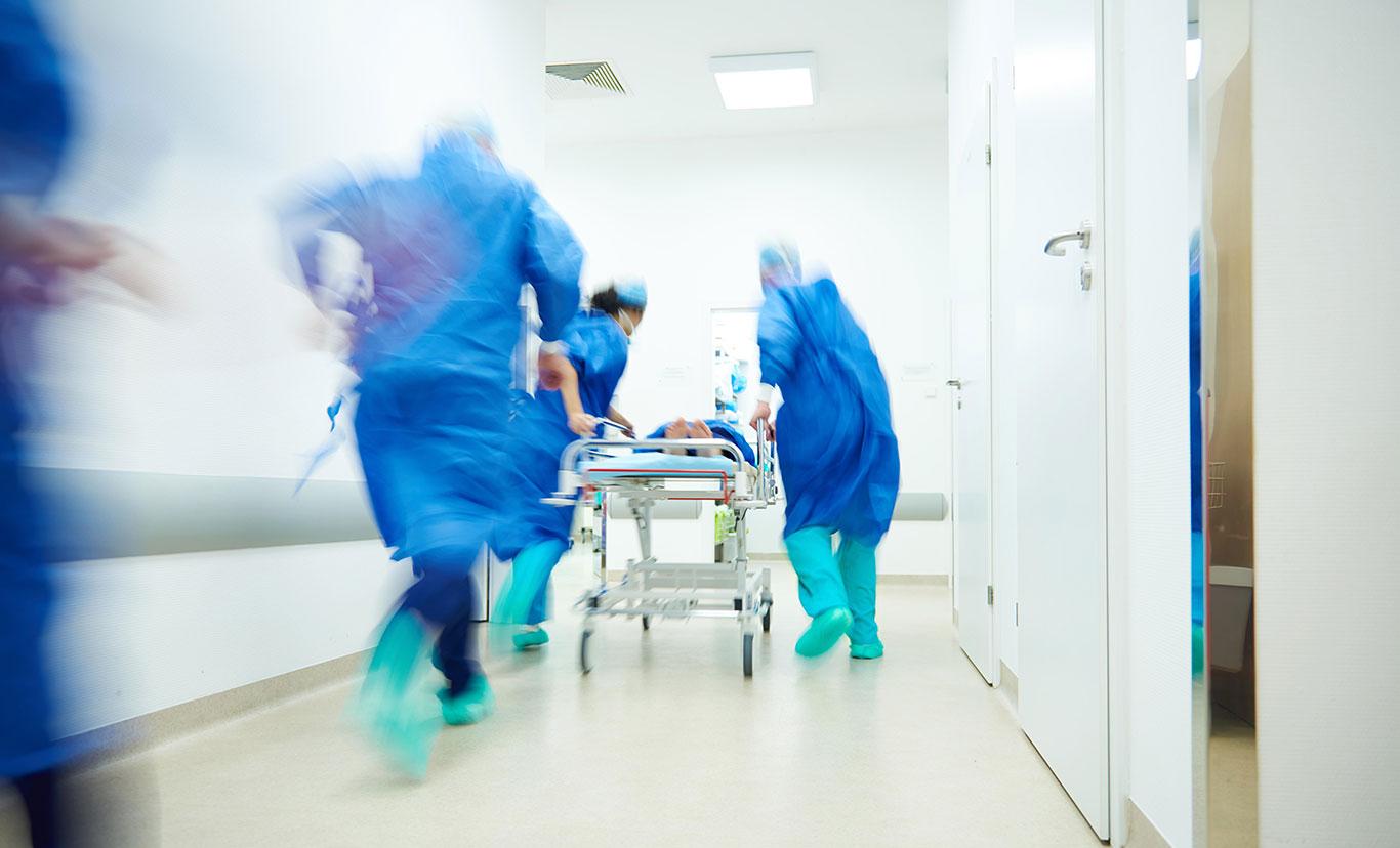 concordance-surgery-care