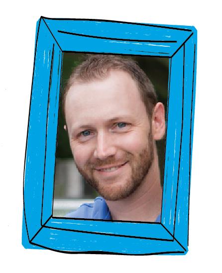 frame_Mike Heller